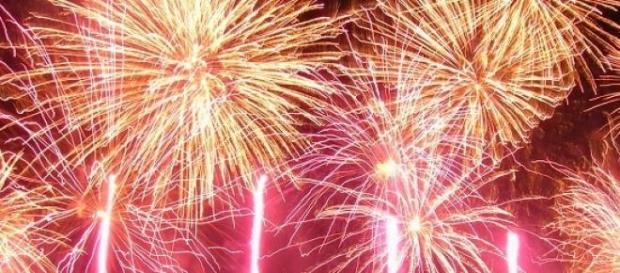Capodanno 2015: gli eventi in Italia