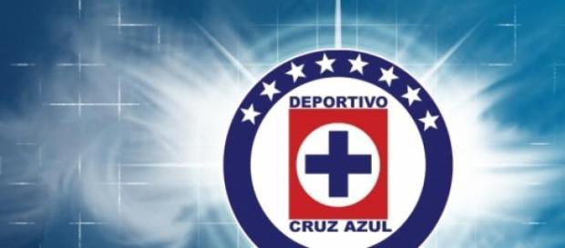 Cruz Azul no tiene rival en el Mundial de Clubes