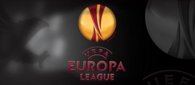 Europa League gruppo D, l'11/12 ore 19:00