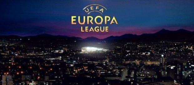 Europa League gruppo E, l'11/12 ore 19:00