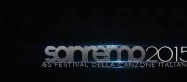 Festival di Sanremo: Zilli e Dear Jack tra i big?