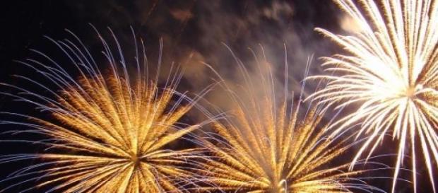 Já fez seus planejamentos para 2015?
