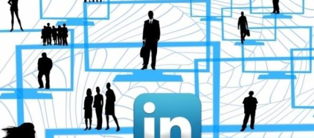 LinkedIn, portal para conocer el mundo del trabajo