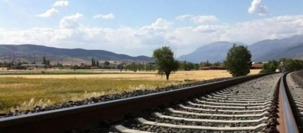 Nuevos trenes se ponen en marcha hacia la costa
