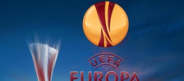 pronostico qarabag-inter, europa league