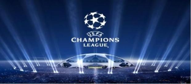 Sorteggio TV 1/8 Champions in chiaro, Roma fuori