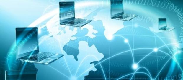 Tecnologia da informação no mundo