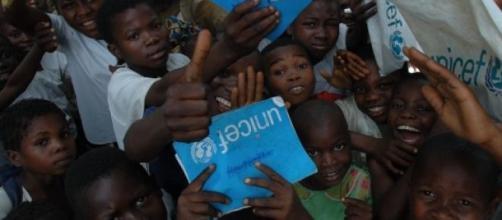 15 millones de niños viven situaciones extremas