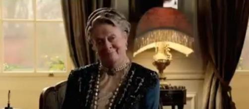 Anticipazioni Downton Abbey quarta stagione.