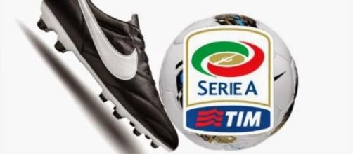 Anticipi di Serie A del 13/12