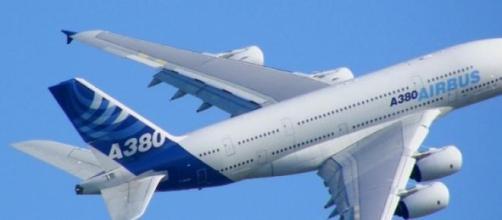 Cada vez mais pessoas optam por viajar de avião