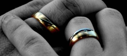 Casamento não é fácil, às vezes é necessário ceder