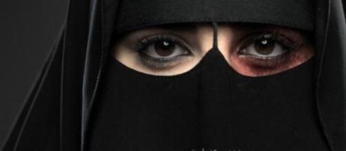 La 'schiavitù' in Arabia Saudita