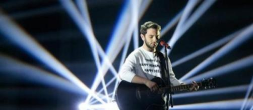 Lorenzo Fragola è il vincitore di X Factor 2014