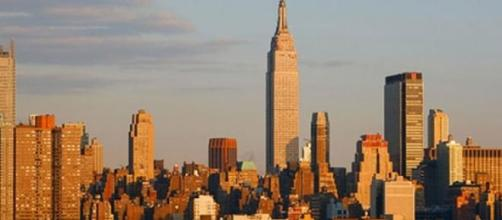 New York où la mafia existe toujours