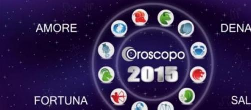 Oroscopo 2015 segni favoriti fortunati dell'anno