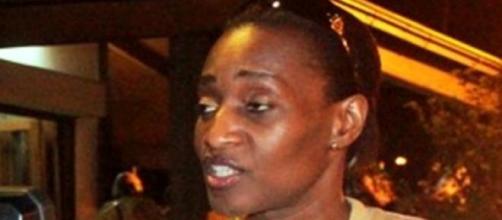 Patricia DIKA NSANGUE AKWA, auteur et éditeur