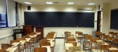 Scuola, le iniziative per gli insegnanti.