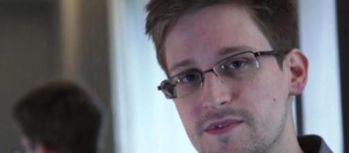 Snowden no ocultó su enfado al leer los informes
