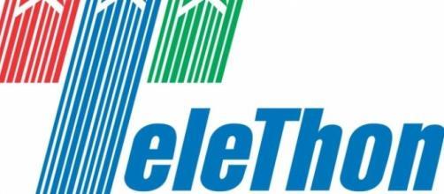 Telethon 2014: numeri donazioni