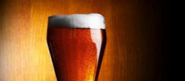 Cerveza artesanal, en riesgo por impuesto