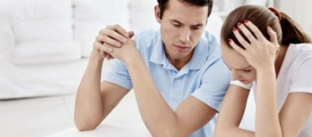 Crisis desestabiliza emocionalmente a familias