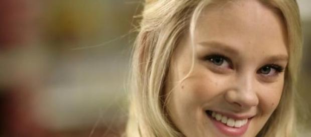 Domani 12 dicembre l'ultima puntata con Hope Logan