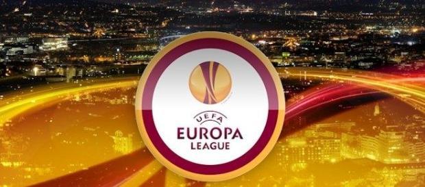 Europa League partite di oggi 11/12