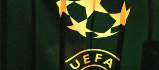 La Champions League la máxima competicion europea