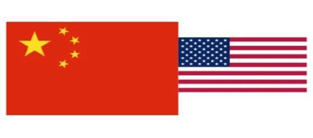 La Chine est la 1ère puissance économique mondiale