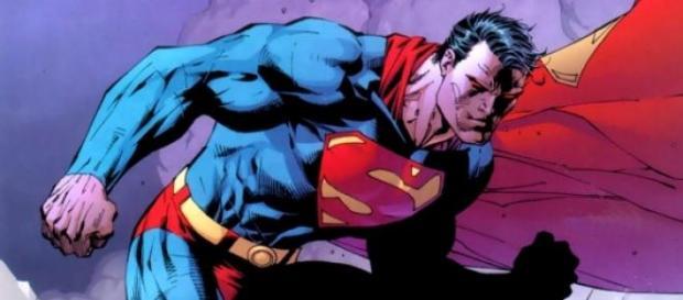 La historia de Krypton estará llena de misterio