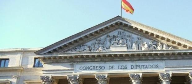 La Ley recortará numerosos derechos y libertades