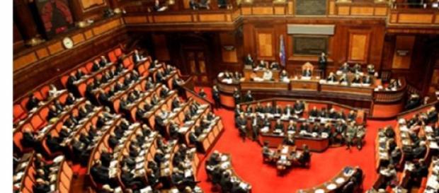 Legge Stabilità 2015: le ultime novità