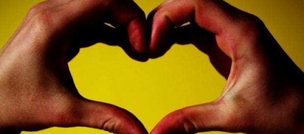 O amor na era das redes sociais