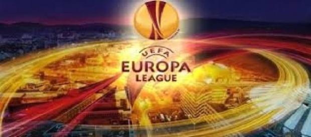 Orario tv sorteggio 1/16 Europa League 2014/2015