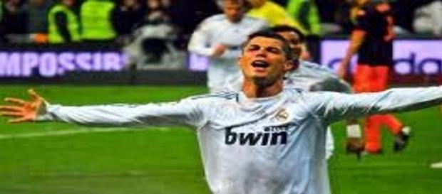 Real in campo venerdì sera per l'anticipo di Liga