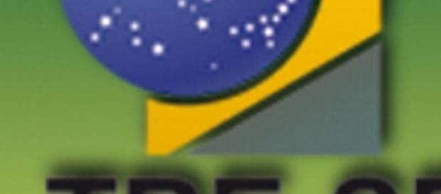 TRE-SP rejeitou contas de campanha de Alckmin