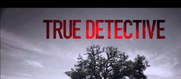 True Detective, una de las favoritas
