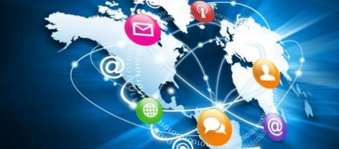 Internet: Prenúncio do Apocalipse?
