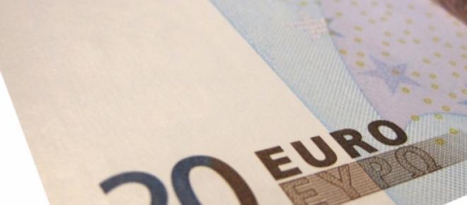 Os preços vão subir em 2015