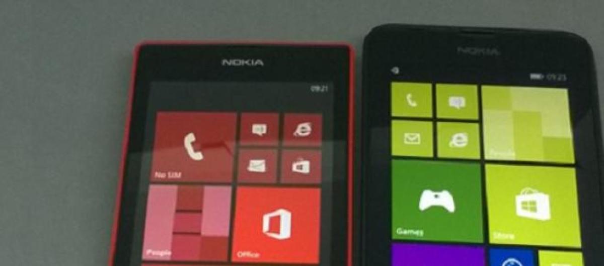Sfondi Natalizi Nokia Lumia 520.Prezzi Bomba Nokia Lumia 520 E Lumia 630 Risparmiamo Con