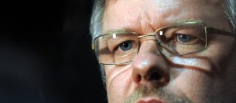 Dep. Marco Maia Relator da CPMI mista da Petrobras
