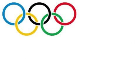 IOC introduces new rules around future Olympics