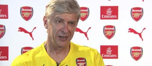 Arsenal-Newcastle, pronostici Premier: Wenger