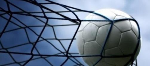 Calcio Serie A: pronostici partite 15^ giornata