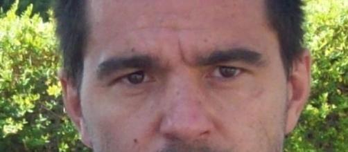 Contra, entrenador del Getafe.