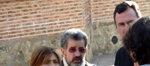 Feliciano Miguel, líder de los miguelianos