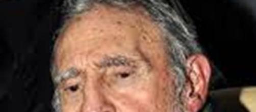 ¿Que hará Fidel con su Premio de la Paz?