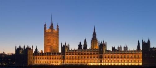 Londres é a cidade mais visitada de 2014.