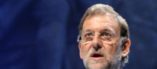 Mariano Rajoy anuncia el fin de la crisis